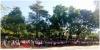 Trung tâm Y tế huyện Đăk Glei đẩy mạnh hoạt động truyền thông phòng chống dịch bệnh trong trường học